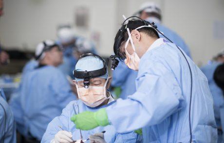 Melbourne-Advanced-Facial-Anatomy-Course