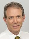 Dr Dan Kennedy