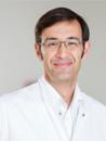 Dr George Kolios