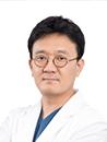 Dr Min-Hee Ryu