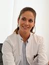 Dr Nina Schwaiger