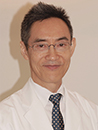 Dr Utsugi Ryuichi