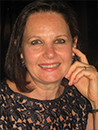 Dr Ruth Graf