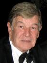 Mr Ian Carlisle