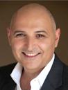 Dr Tim Papadopoulos