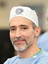 Dr Andrés Freschi