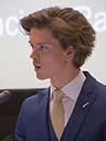 Dr Lennert Van Putte Minelli
