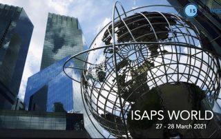ISAPS World 2021